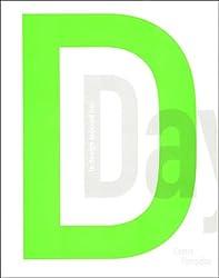 D. Day : Le design aujourd'hui