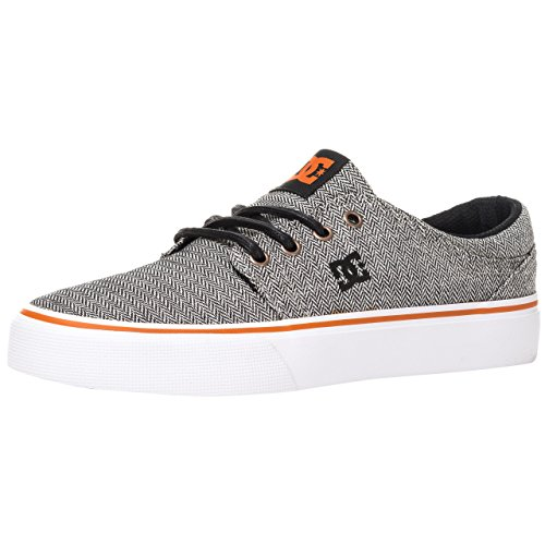 dc-shoes-trase-tx-se-zapatillas-de-deporte-de-material-sintetico-para-hombre-gris-grey-orange-grey-g