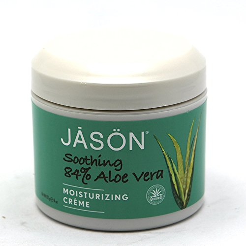 jason-natural-cosmetics-organic-aloe-vera-cream-113-g