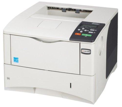 kyocera-fs-2000d-laserdrucker