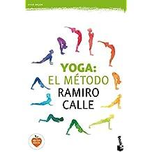 Amazon.es: yoga - 5 - 10 EUR: Libros