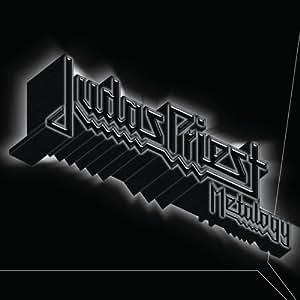 Metalogy [Box]