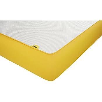 casper super king mattress. eve memory foam mattress, super king casper mattress s