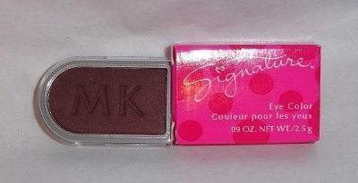 Mary Kay Signature Eye Color / Shadow ~ Currant Craze by Beauty