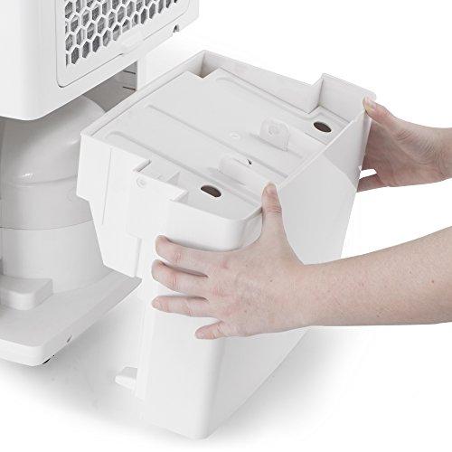 trotec-komfort-luftentfeuchter-ttk-72-e-max-24-ltag-geeignet-fuer-raeume-bis-125-m%c2%b3-50-m%c2%b2-4