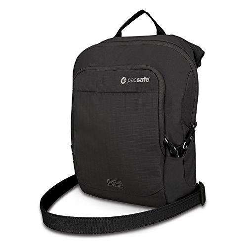 pacsafe-venturesafe-200-gii-anti-theft-travel-bag-black-42-litres