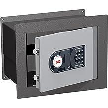 FAC 101-E - Caja fuerte