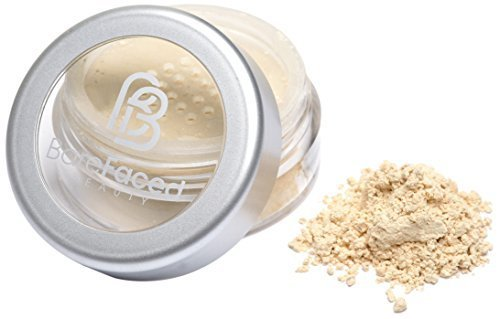 barefaced-beauty-natural-mineral-finishing-powder-10-g-jasmine-by-barefaced-beauty