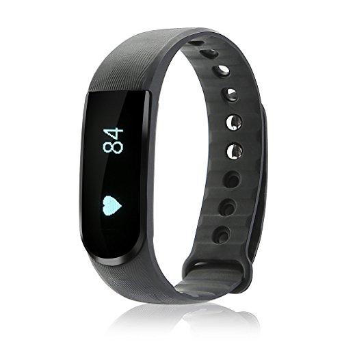 imusi-bracelet-connecte-tracker-dactivite-avec-fonction-stop-watch-smartwatch-bluetooth-40-noir