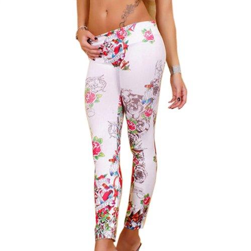 omo-women-fashion-punk-graffiti-impresion-skinny-slim-leggings-medias-pantalones-11-s-m-l