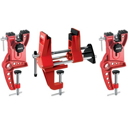 wide-ski-vise-freeride-swix-power-pro-155-mm-t0147n-by-swix