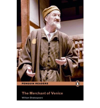 the merchant of venice the three Shylock three thousand ducats 'tis a good round sum three months from twelve then, let me see the rate-- antonio well, shylock, shall we be beholding to you shylock signior antonio, many a time and oft in the rialto you have rated me about my moneys and my usances: still have i borne it.
