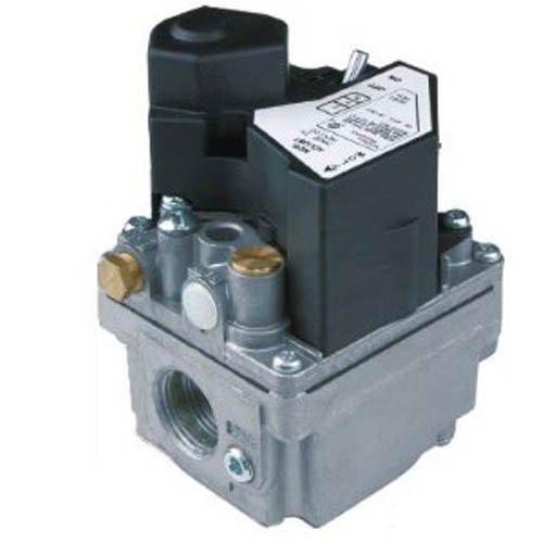 Upgraded Sustitución para Carrier horno gas válvula ef32cw189a