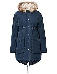 Noppies Jacket Malin, Chaqueta Para Mujer