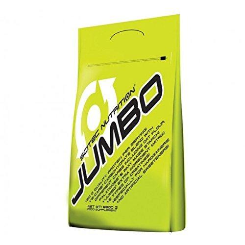 jumbo-88-kg-chocolat-scitec-nutrition