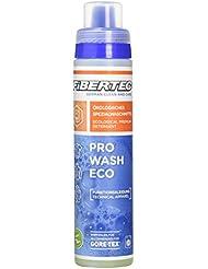 Fibertec Pro Wash Eco Waschmittel