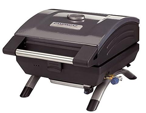 Barbecue Gaz Campingaz - Campingaz Barbecue à Gaz Cuisine CG 1