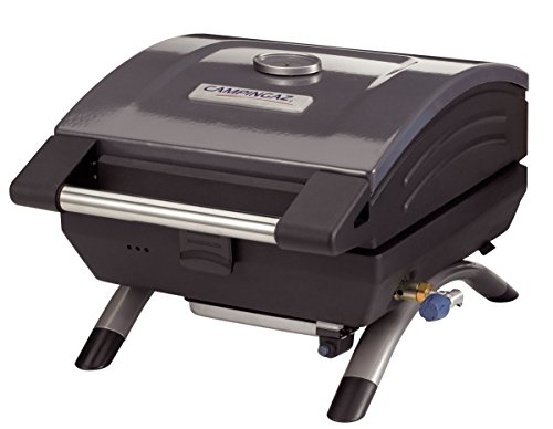 Campingaz Barbecue Gaz Portable 1 Series Compact LX R,...