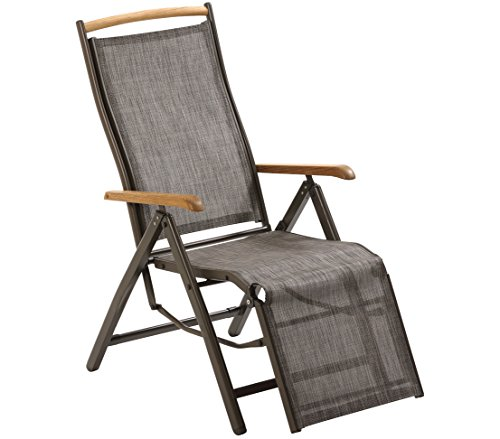 Relax Relax Anthracite Fauteuil Anthracite Fauteuil Fauteuil Anthracite Fauteuil Relax Relax Anthracite n0Nw8vm
