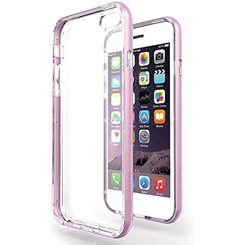 Funda iPhone 6 / 6s Plus (5.5