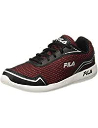 Fila Men's Ron Running Shoes