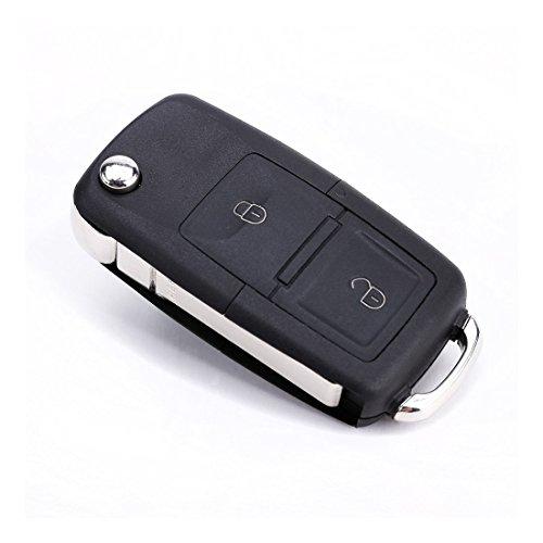 sodialr-2-botones-carcasa-mando-de-vehiculos-para-volkswagen-polo-golf-passat