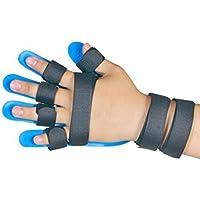 earlywish 1Griffbrett separater Fingerschiene Punkte Hand Training-Orthese Gerät preisvergleich bei billige-tabletten.eu