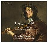 London Vol.1