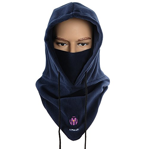upmallr-multipurpose-use-thermal-fleece-hooded-balaclava-warm-ski-bike-wind-stopper-full-face-mask-n