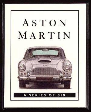 aston-martin-original-collectors-cards-db2-4-db4-db5-db6-dbs-amv8