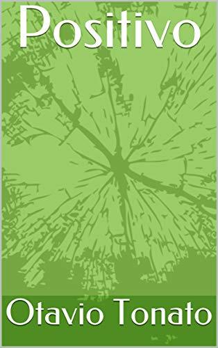Positivo (Portuguese Edition)