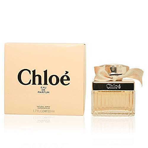 Chloe Vapo Eau Signature Parfum 75 Ml De nO80Pwk