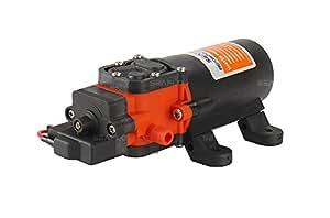 Pompa di pressione 3.8LPM 12V