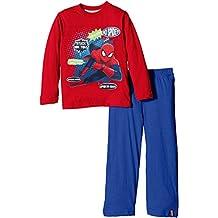 Marvel Spiderman - Pijama para Niños