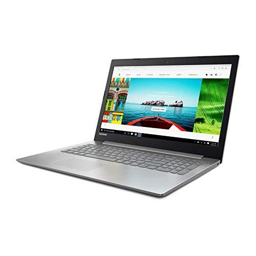 Preisvergleich Produktbild Notebook – lenovo ideapad 330-15, 6 Zoll FHD,  i5-7200U,  RAM 6 GB – Speicherung 1 to – Intel HD Graphics – Windows 10