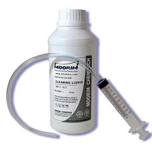 liquido-limpiador-de-cabezales-1-2-litro-para-epson-stylus-photo-r285-cartucho-t0801-6-non-oem-jerin
