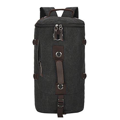 minetom-men-simple-hard-wearing-fashion-casual-canvas-large-capacity-travel-mountaineering-bag-daypa