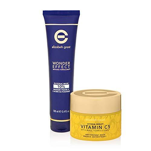 8e1de6594468 Elizabeth grant skin care il miglior prezzo di Amazon in SaveMoney.es