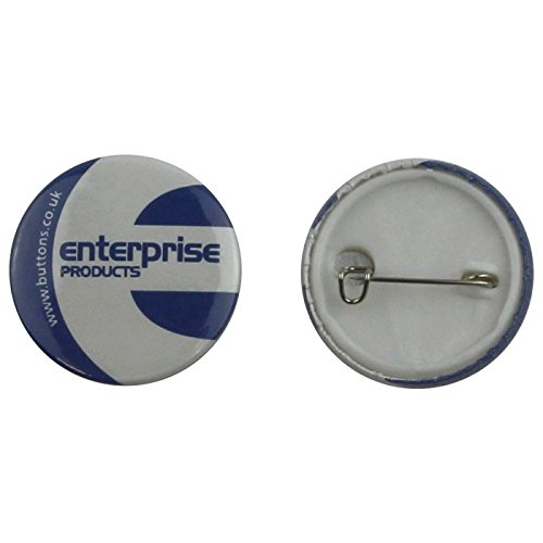 250-Safety-Back-Badge-Components-Enterprise-Products