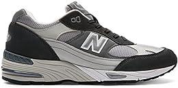 scarpe new balance uomo offerte