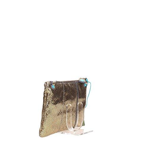 Gabs BEYONCE I17 JWJW Borse Accessori gold, gold
