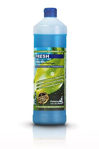 fresh-profi-unterhaltsreiniger-1000-ml-hochkonzentrat-mit-frischduft-effekt-tierversuchsfreies-produ