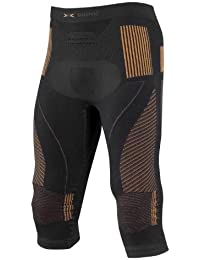 X-Bionic Energy Accumulator Collant 3/4 Homme