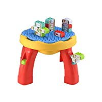 Early Learning Centre 143518 Building Activity Table