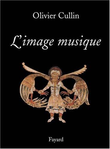 L'image musique