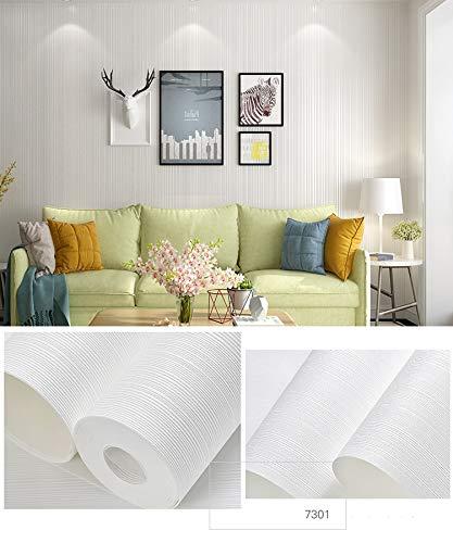 10 X 13 Holzkohle (Vintage Plain Solid Abstract Beton Zement Tapete Holzkohle Silber Grau Tapetenrolle Für Schlafzimmer Wohnzimmer Dekor 5,3㎡ 13)
