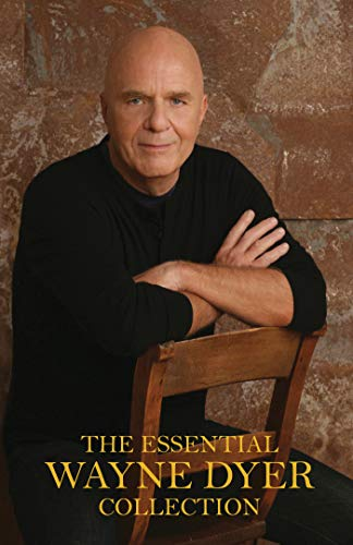 The Essential Wayne Dyer Collection (English Edition)