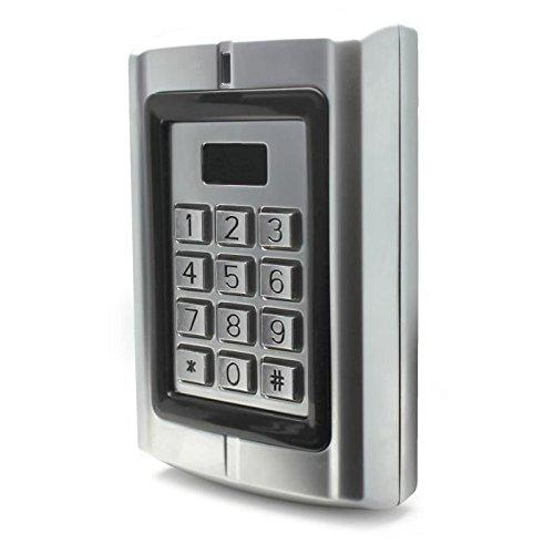 avidsen-tastiera-a-codice-per-motorizzazione-cancello-serratura-e-bocchetta-elettrica