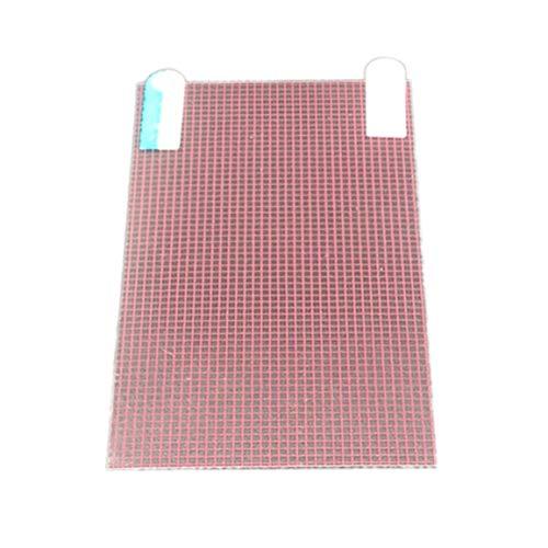 pellicola tablet 7 pollici universale Pellicola protettiva per tablet universale Smart Phone Tablet