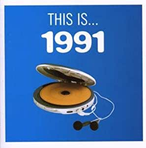 This Is...1991